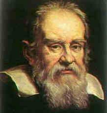 Correspondencia entre Kepler y Galileo Cartas Comunicacion Cientifica –  BIOGRAFÍAS e HISTORIA UNIVERSAL,ARGENTINA y de la CIENCIA