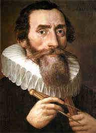 KEPLER A GALILEO
