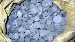 ¿sabes como se hace el cemento? veni que te paso el fratacho