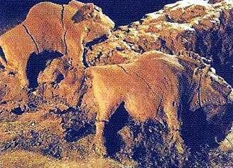 LA CERAMICA Descubrimientos en el Neolitico Características