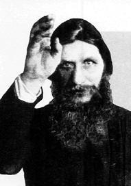 Rasputin Poderes Curativos Aspirina-Como curó la Hemofilia – BIOGRAFÍAS e  HISTORIA UNIVERSAL,ARGENTINA y de la CIENCIA
