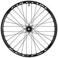 movimiento de una rueda