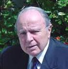 Domingo Liotta