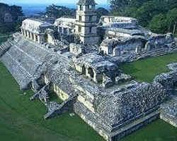 Famosas Ciudades Antiguas Maravillosas Ciudades de la Antiguedad
