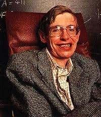 Conferencia de Hawking Sobre Fisica Clasica y Cuantica