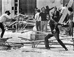 El Cordobazo de 1969:Manifestación Estudiantil en Córdoba – BIOGRAFÍAS e  HISTORIA UNIVERSAL,ARGENTINA y de la CIENCIA