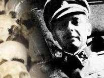 Cronica Negra de la Historia Hechos Crueles y Violentos Masacres