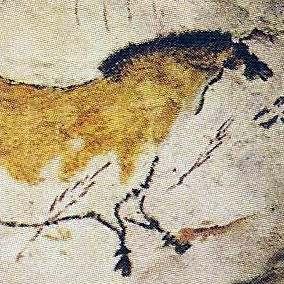 Historia de la Cueva de Altamira: Arte Rupestre del Paleoltico