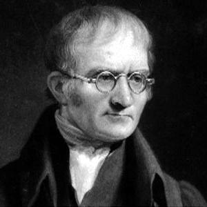 Biografia de Dalton John :Creador de la Teoria Atomica de la Materia –  BIOGRAFÍAS e HISTORIA UNIVERSAL,ARGENTINA y de la CIENCIA