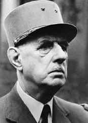 Biografia de Charles De Gaulle Gobierno y Obra Politica Militar –  BIOGRAFÍAS e HISTORIA UNIVERSAL,ARGENTINA y de la CIENCIA