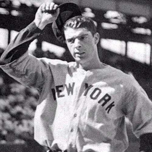 Biografia de Joe Dimaggio Jugador de Beisbol:Record en Bateos