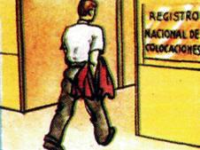 derechos trabajador