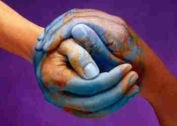 Derechos civiles, sociales familiares del hombre argentino