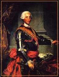 Carlos III de España Biografia Vida y Obra Reyes Despotas Ilustracion –  BIOGRAFÍAS e HISTORIA UNIVERSAL,ARGENTINA y de la CIENCIA
