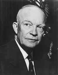 Biografia de Dwight Eisenhower Vida Politica y Militar – BIOGRAFÍAS e  HISTORIA UNIVERSAL,ARGENTINA y de la CIENCIA