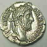 Emperadores de Roma Emperadores Romanos Familia Julio Claudios