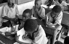 educacion en el estado benefactor