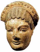 roma-antigua