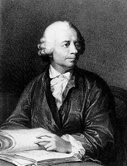 Euler matemático