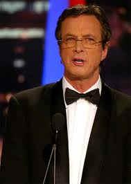 Biografia de Michael Crichton Famosos Artistas de Hollywood Ricos Grandes