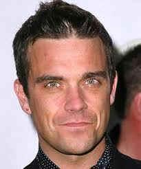Biografia de Robbie Williams Famosos Musicos del Mundo Ricos y Grandes