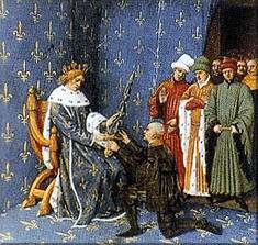 El Feudalismo en la Edad Media Caracteristicas y Origen – BIOGRAFÍAS e  HISTORIA UNIVERSAL,ARGENTINA y de la CIENCIA