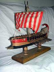 arte barco