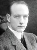 Roy Chapman Andrews