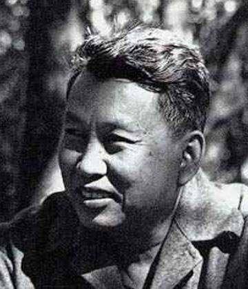 Pol Pot Genocida Camboya