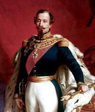 napoleon III de Francia