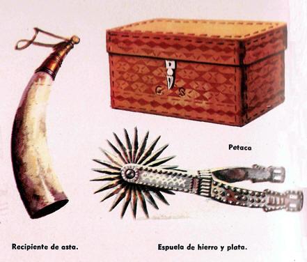 artesanias argentina