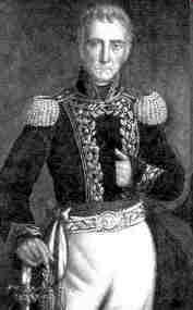 Creación de la Junta Grande de Gobierno de 1810 Causas – BIOGRAFÍAS e  HISTORIA UNIVERSAL,ARGENTINA y de la CIENCIA