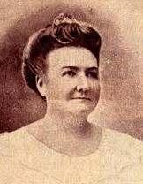 Biografia de Cecilia Grierson Primera Medica Argentina