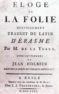 Tapa de primeros libros
