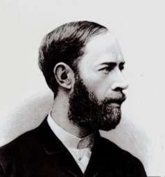 Heinrich hertz efecto fotoelectrico 77