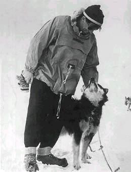 Conquista del Everest Escalar la Montaña Mas Alta Mundo Hillary –  BIOGRAFÍAS e HISTORIA UNIVERSAL,ARGENTINA y de la CIENCIA