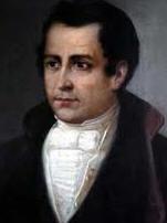 Pensamiento Mariano Moreno Ideas Pedagogicas La Educacion en 1810 ...