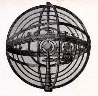 astrologia kepler