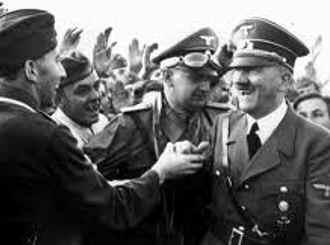 hitler-nazismo