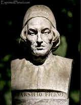Filosofos del Renacimiento Europeo