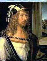 Principales Artistas del Renacimiento