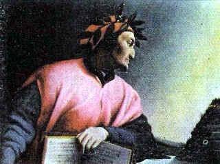 Humanistas de la Edad Media Primeros Humanistas Italianos – BIOGRAFÍAS e  HISTORIA UNIVERSAL,ARGENTINA y de la CIENCIA