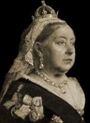 Gran Bretaña y las reformas liberales:Era Victoriana Imperialismo