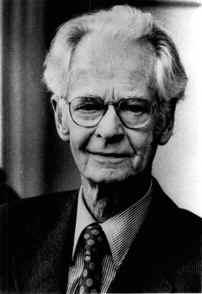 Piaget Jean Resumen de Teoría Objetivos y Experiencias en Educacion