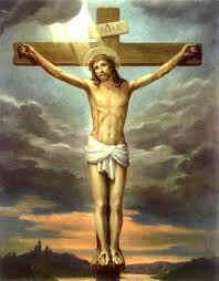 Biografia de Jesucristo:Vida de Jesus de Nazaret-Resumen – BIOGRAFÍAS e  HISTORIA UNIVERSAL,ARGENTINA y de la CIENCIA