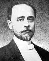 Presidencia de Juarez Celman Obra de Gobierno Unicato Crisis 1890