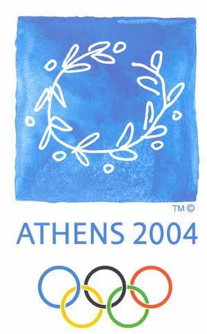 Historia De Los Juegos Olimpicos Griegos Origen Primeros Juegos