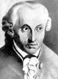 Biografía de Kant Immanuel: Resumen de su Vida y Obra Filosofica –  BIOGRAFÍAS e HISTORIA UNIVERSAL,ARGENTINA y de la CIENCIA