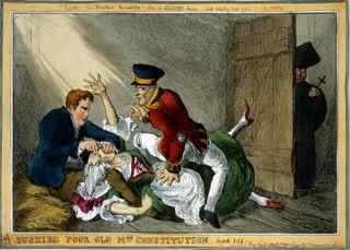 Ladrones de Cadaveres Robo de cuerpos muertos Profanacion de Tumba
