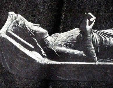 Biografia de Leonor de Aquitania